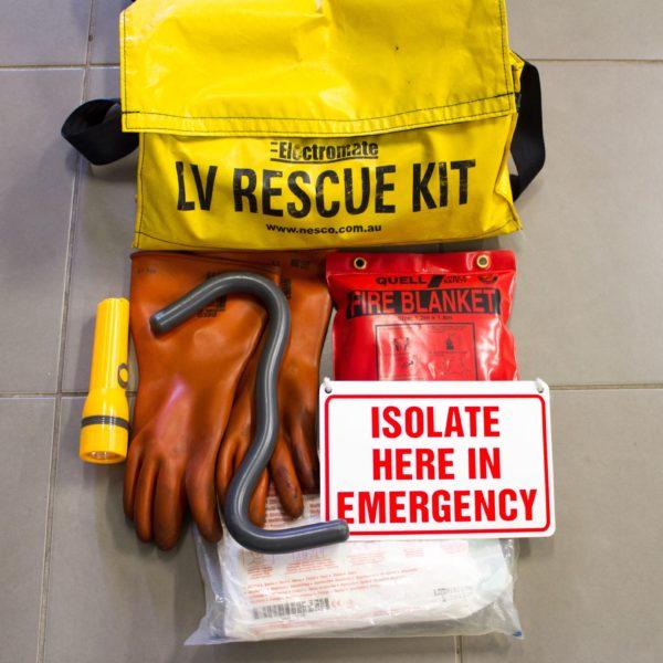 Low voltage rescue_1-min